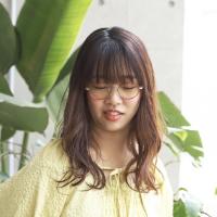 中田 夏紀