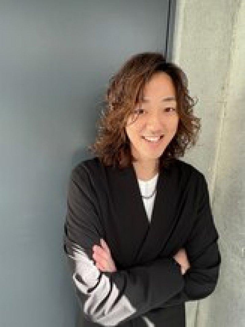 窪田 博之