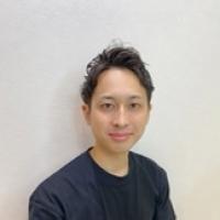 太田 悠介