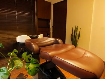大人気☆贅沢な完全個室スパ♪柔らかな自然光に包まれながらうける極上のクリームバスで癒される…☆