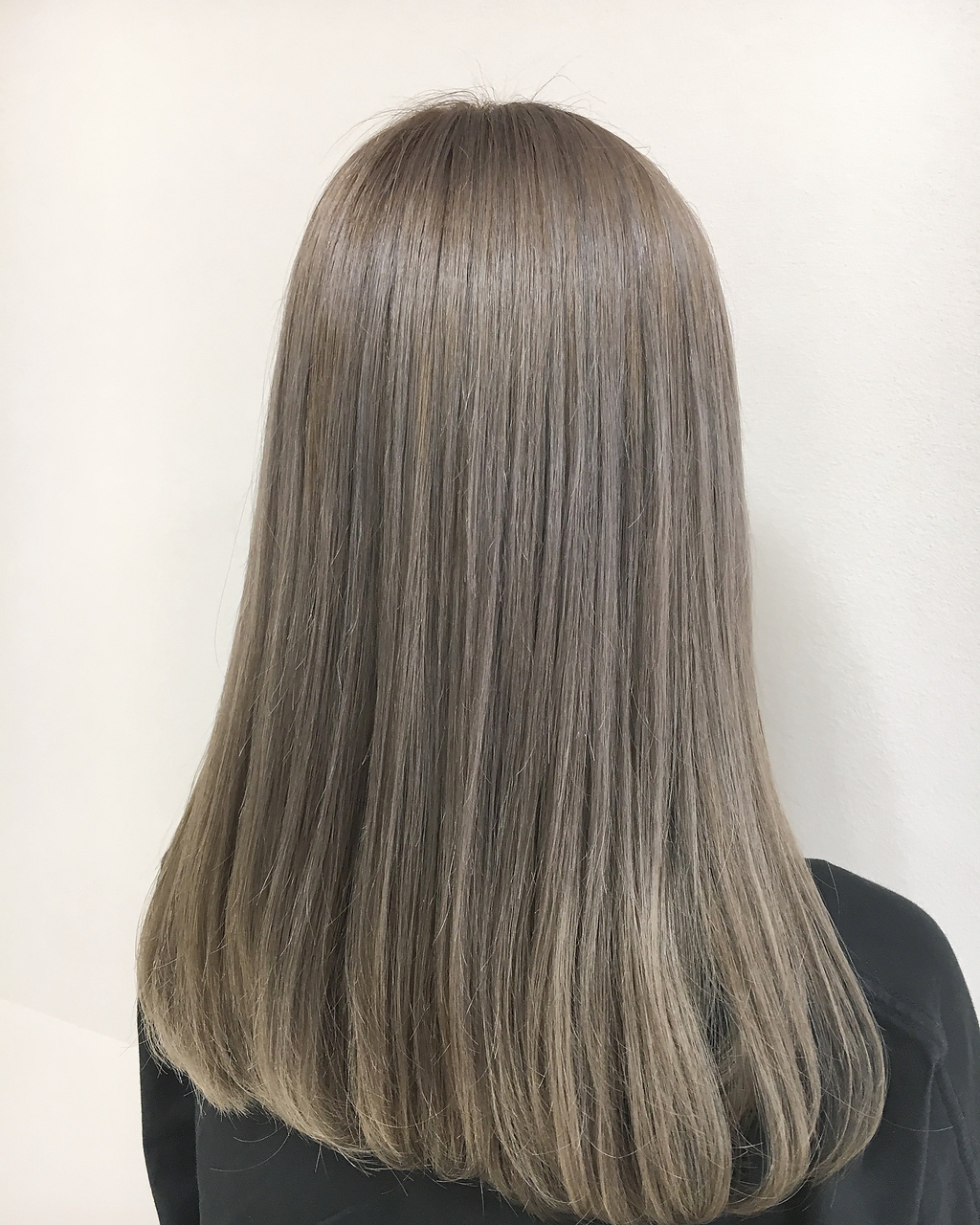 100通り以上から選ぶオーダーメイドのヘアケアプログラム【Aujua】で貴女だけのヘアケアで理想の髪へ…