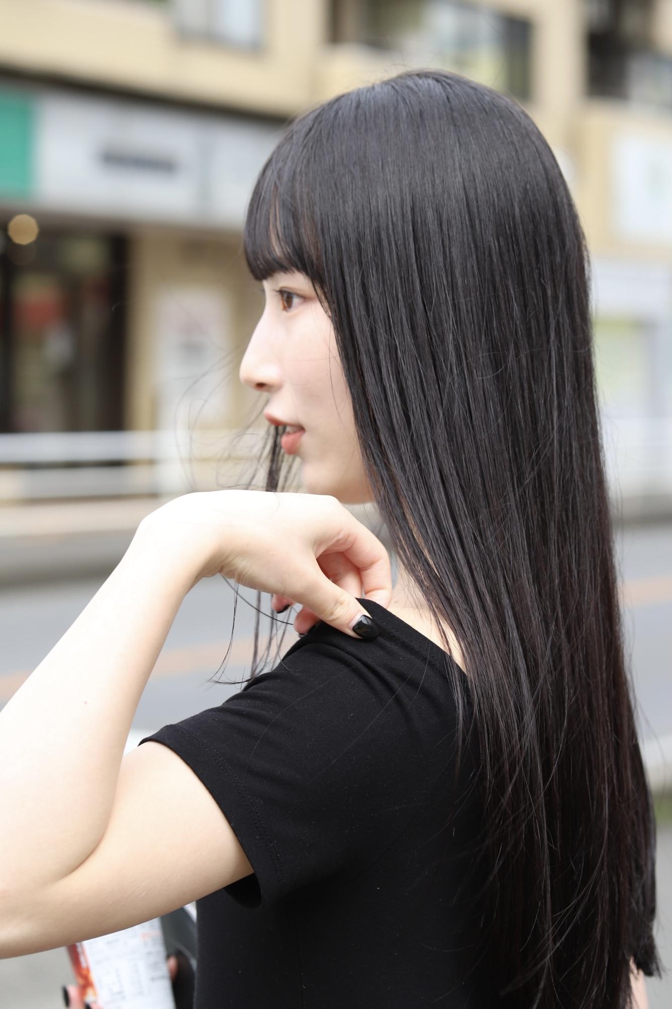 見た目の印象もガラッと変わる白髪染めが一押しポイント!≪LUCK≫独自の技術とレシピで今までできなかった明るい白髪染めが可能に♪丁寧なカウンセリングを行うことでお客様に最適なものをご提案♪  また、悩みに合わせ多種あるヘアケアからお選び頂けます!2週間で髪質改善ケアができるケラチンや、修復力最高フローディア、アクアアドバンストリートメント等ワンランク上のツヤ髪を手に♪ヨーグルトや炭酸スパもご用意!