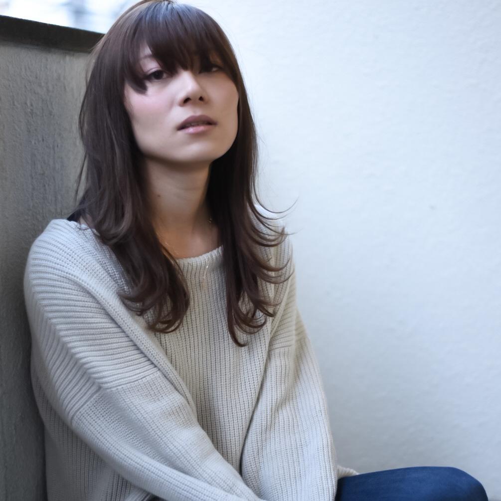 ≪染める程、潤う≫繰り返しのカラーでの髪への「ダメージ」を解消し、若々しく綺麗になる大人女性カラー