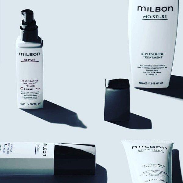≪20代からの大人女性に上質なヘアケアを≫グローバルミルボンで、適切なエイジングケアを