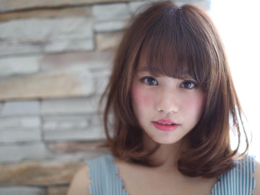 毛髪密度をギュっと美容成分で高める【グローバルミルボン5STEP】で芯から極上の艶へ