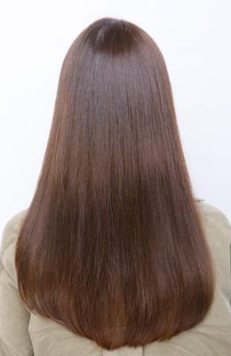 【カットへのこだわり★今と未来の姿を誰よりも深く理解し,理想の髪を支える髪のパ-トナ-です。】
