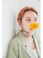 【藤沢駅徒歩1分】経験豊富なスタイリストが創る。貴方に似合う貴方らしいデザインを…★