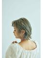 【藤沢駅徒歩1分】骨格や髪質を見極めたカット技術!大人女性に人気絶大のショートヘアにチェンジ!