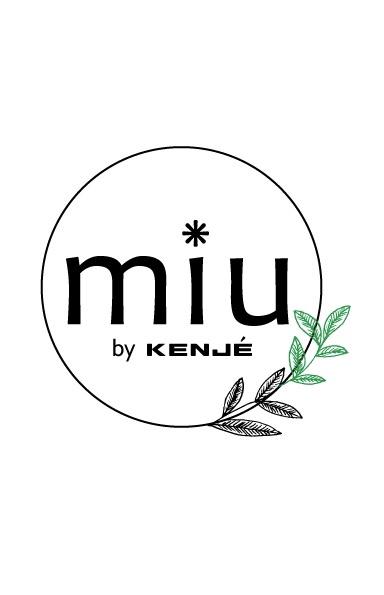 新店舗 miu by KENJE☆NEW Open☆ 姉妹店☆