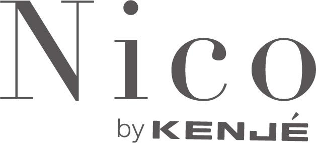 Nico by KENJE(ニコ バイ ケンジ)