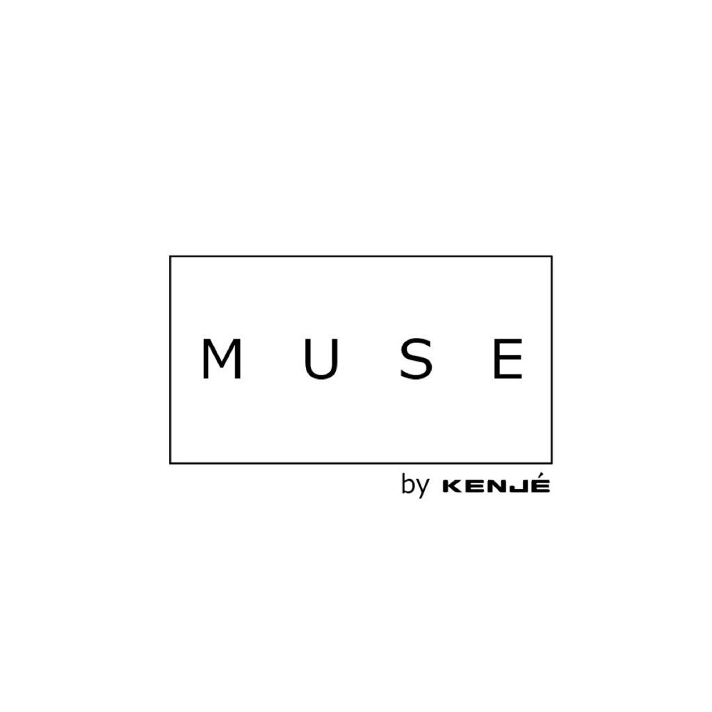 Muse by KENJE(ミューズバイケンジ)